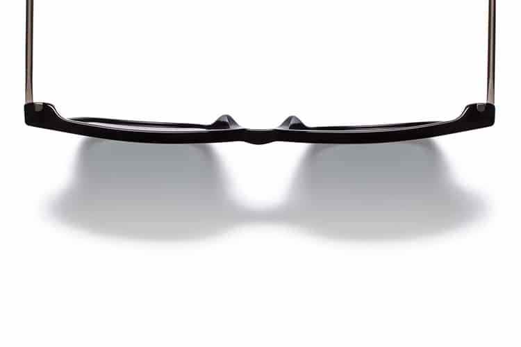 rapha sunglasses top bar