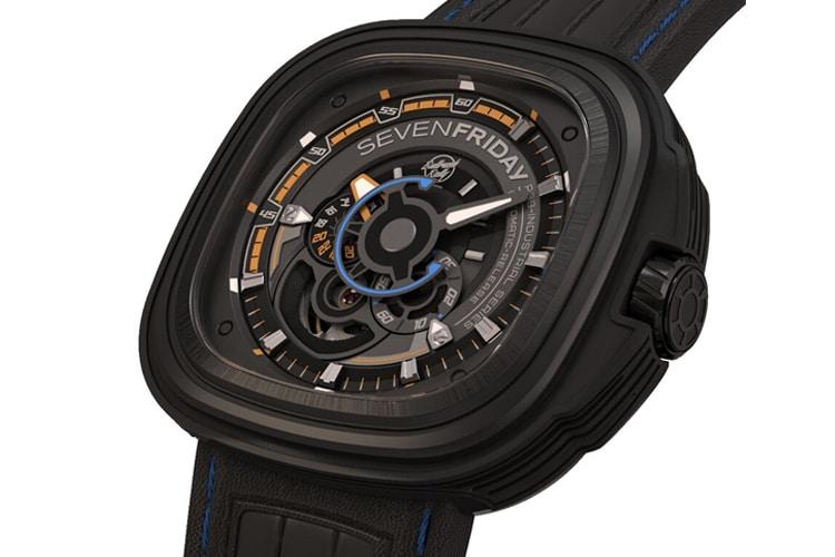 sevenfriday p3b02 watch