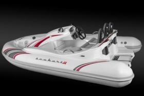 seakart 335 watercraft released