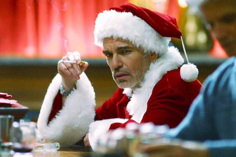 films to watch this christmas