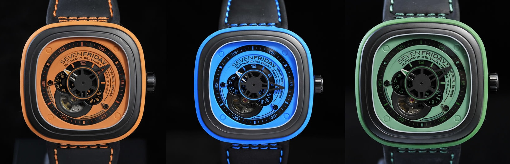 1387701329sevenfriday-colour-combined2