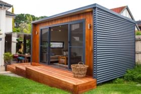 inoutside outdoor rooms