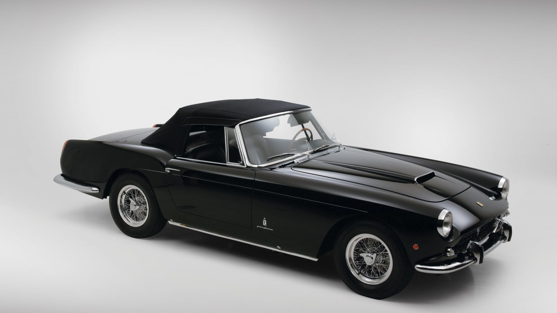 12 Things to Look For When Buying Classic Cars | Man of Many