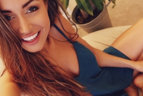 10 men fashion tips australia top instagram babes