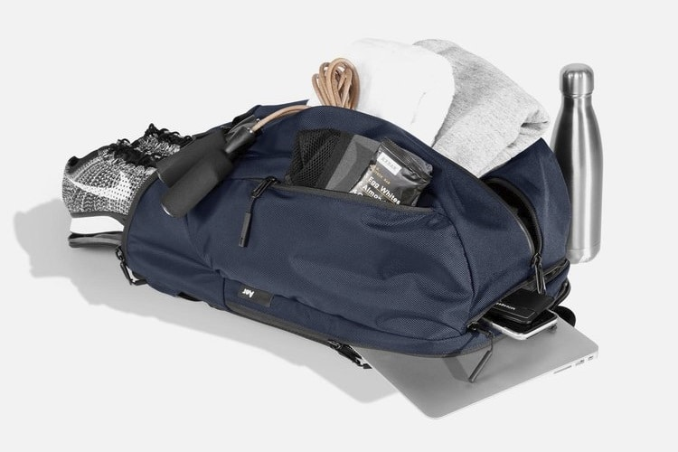 aer duffel pack 2