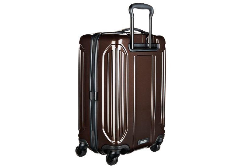 tumi vapor lite luggage handle