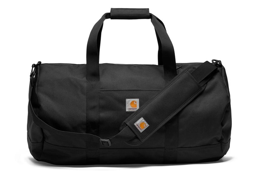 Carharrt WIP Wright Duffle Bag