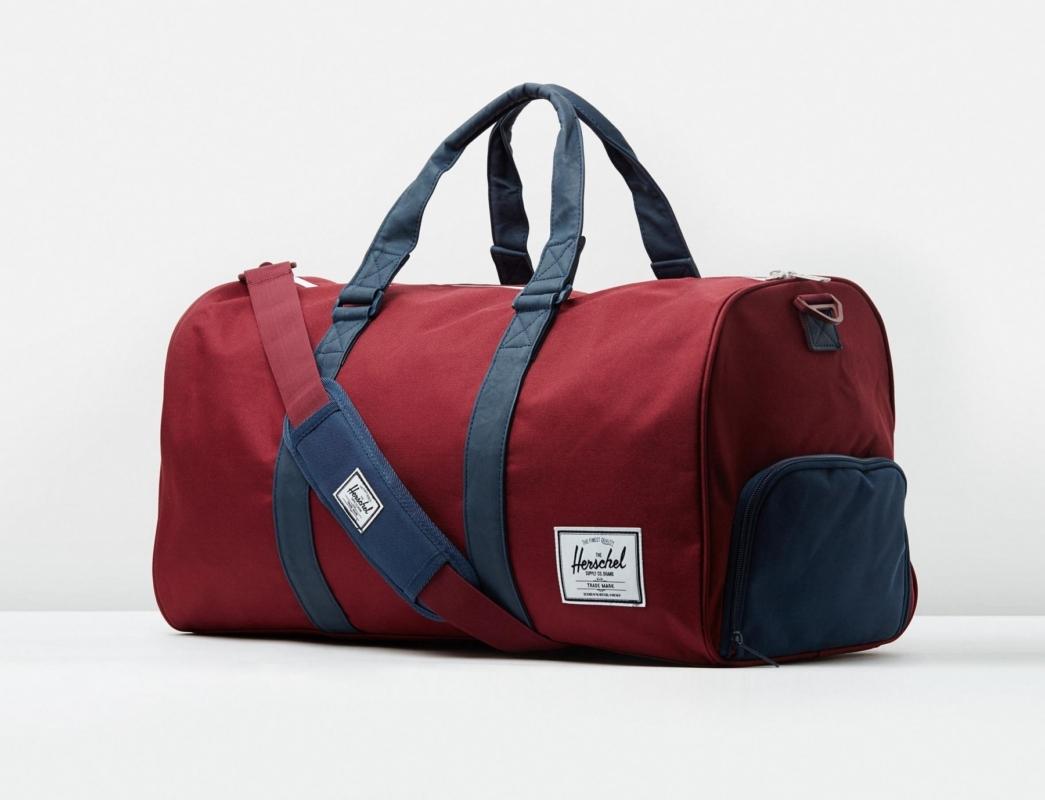 gym duffel bags