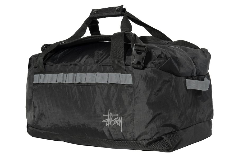 Stüssy2 Way Duffle Bag