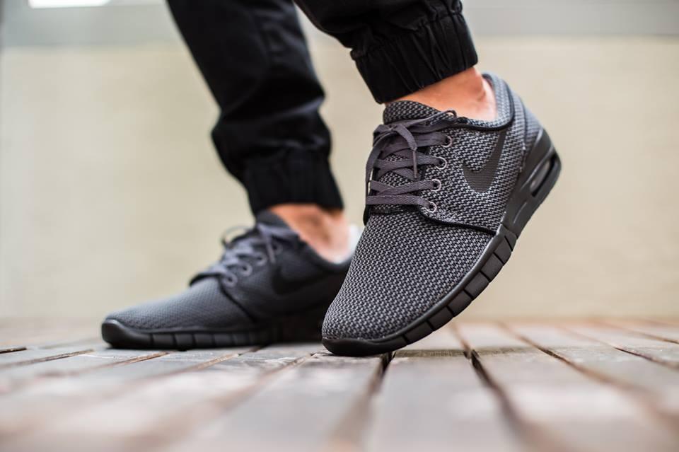 12 Best Sneaker Blogs