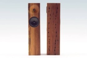 fern and roby beam speaker released