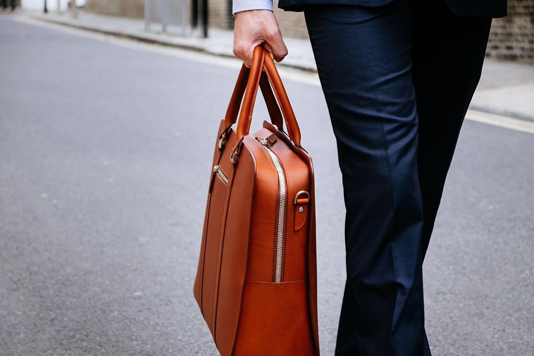2015 christmas gift guide the corporate