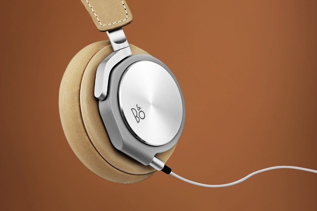audiophile headphone launched