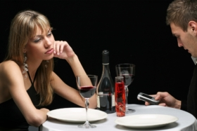 sexology 6 common traits that women find unattractive