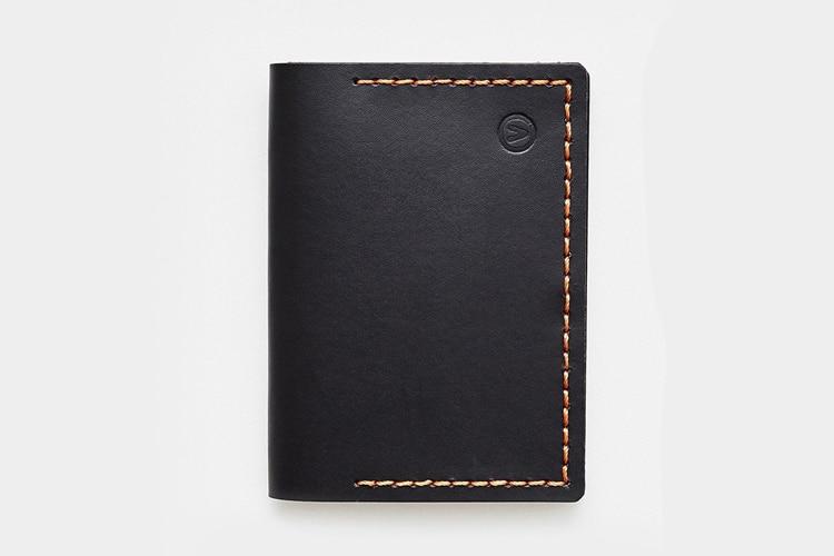 vacavaliente stack wallet