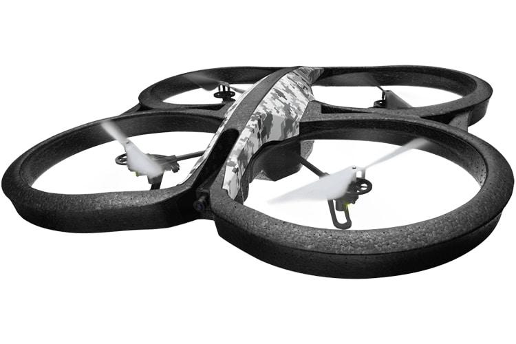 Ar Drone2