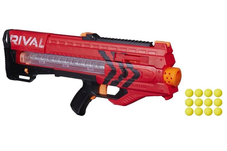 nerf rival zeus mxv 1200 blaster