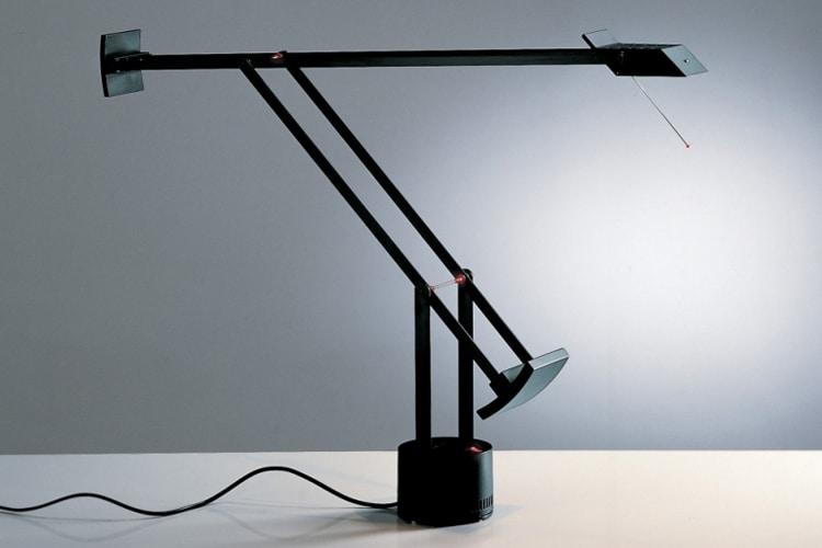 Tizio LED