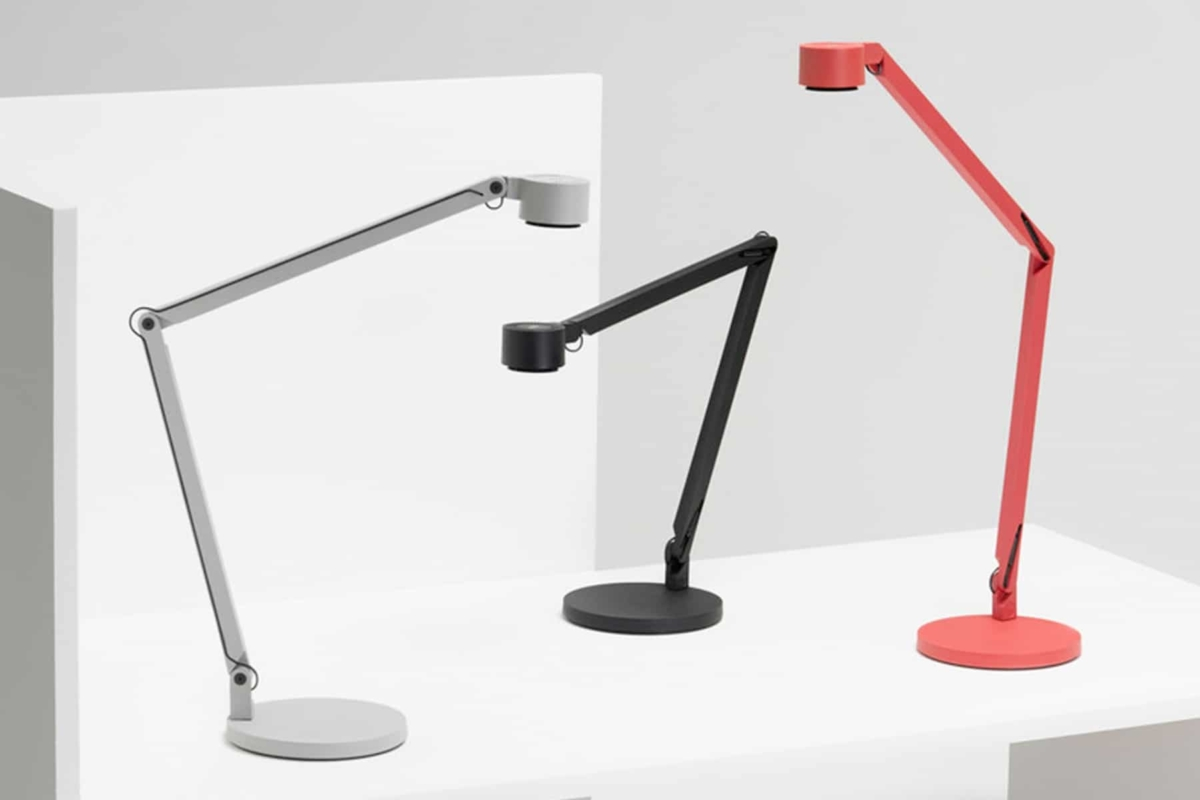 10 best desk lamps for the home office