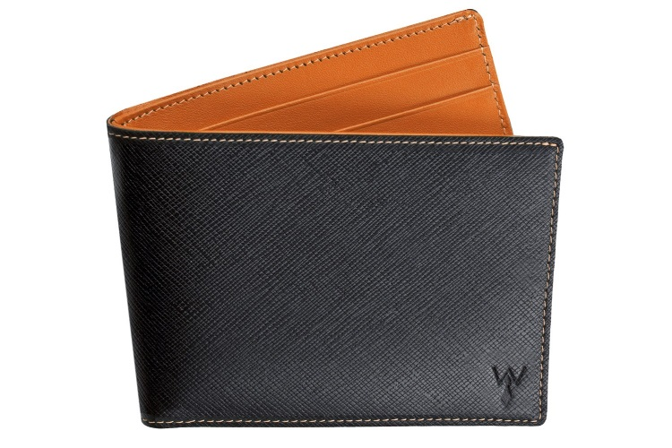 Würkin Stiffs RFID Blocker Wallet