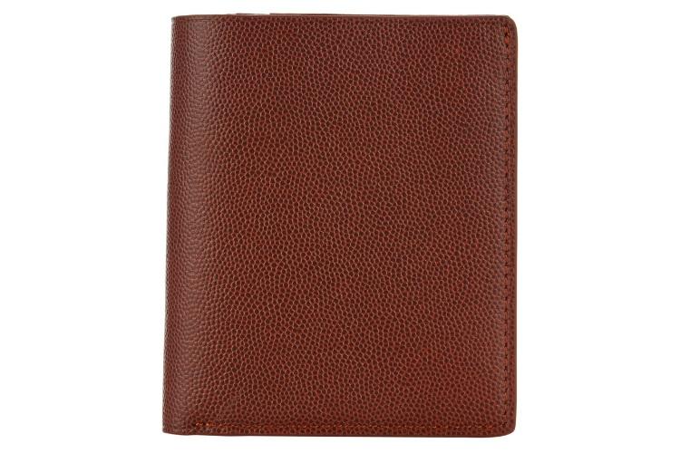 want les essentiels de la vie bradley' bifold wallet