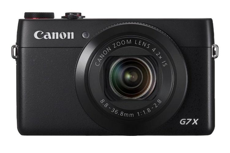 Vlog Like a Pro - Casey Neistat's Camera Gear and Setup | Man of Many