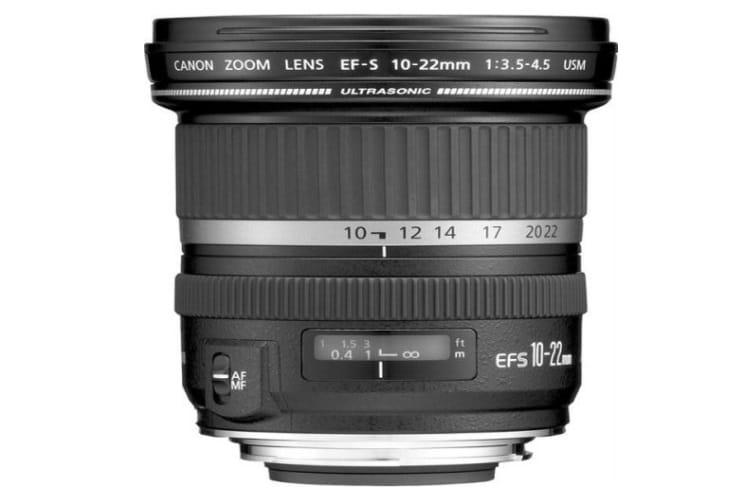 canon efs10 22mm lens