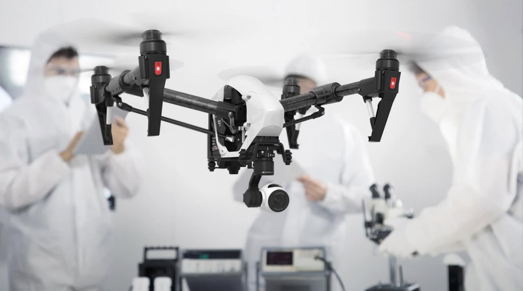 17 best drones in 2016