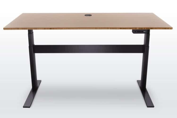 xdesk terra desk