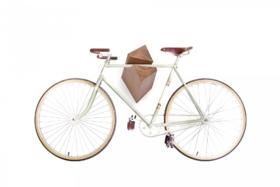 19 home bike racks and bike hangers