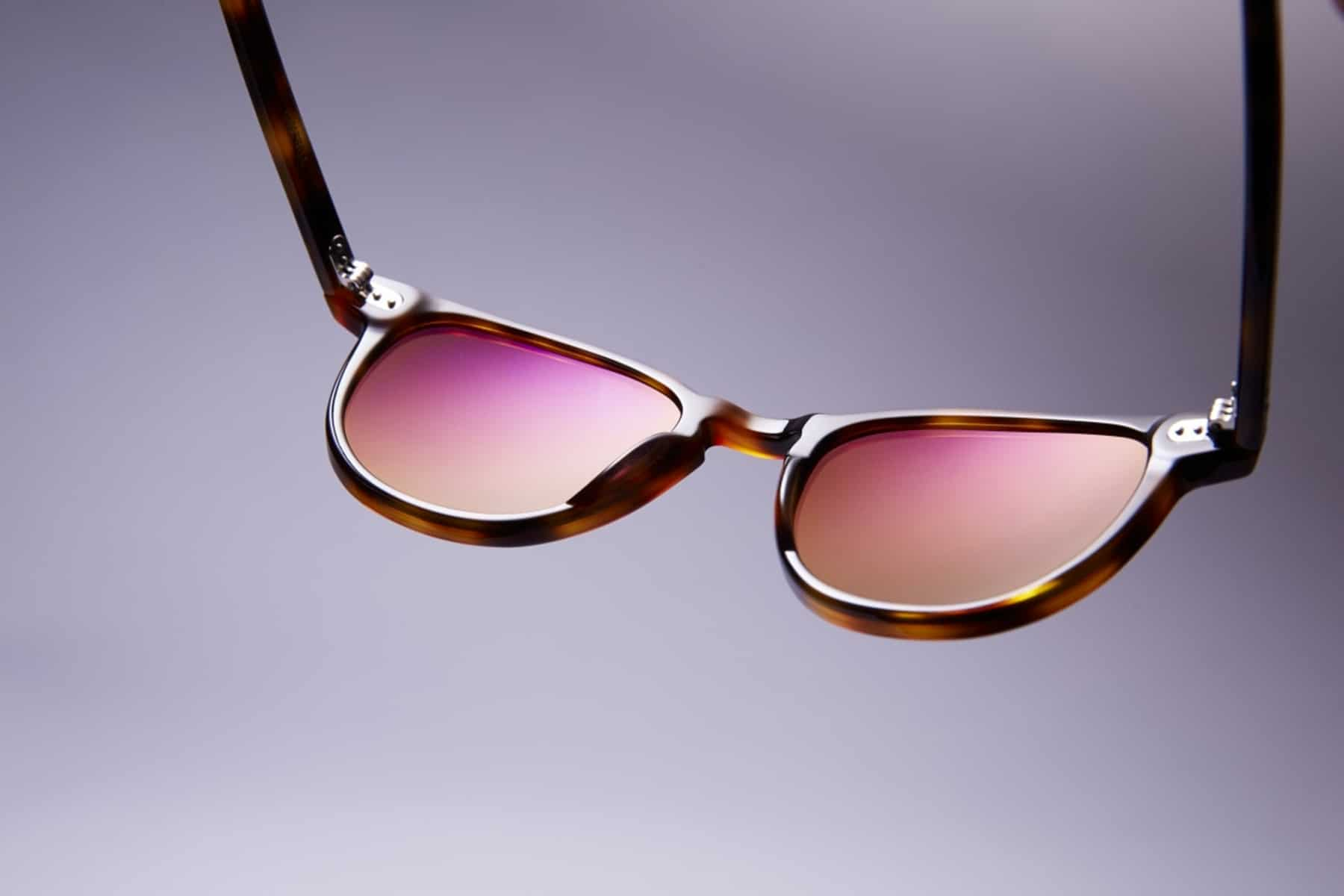 23 Stylish Men's Sunglasses Under $200: Around the World in 23 Shades