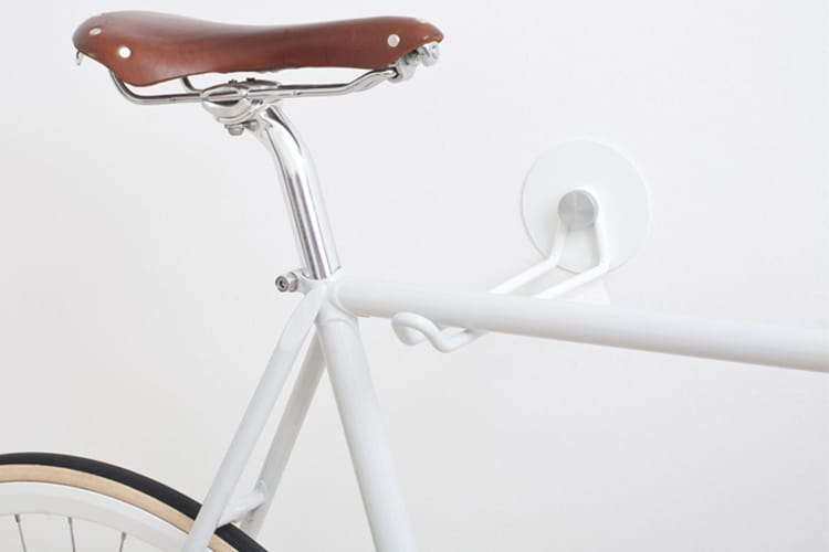 new alexa lethen bike hook