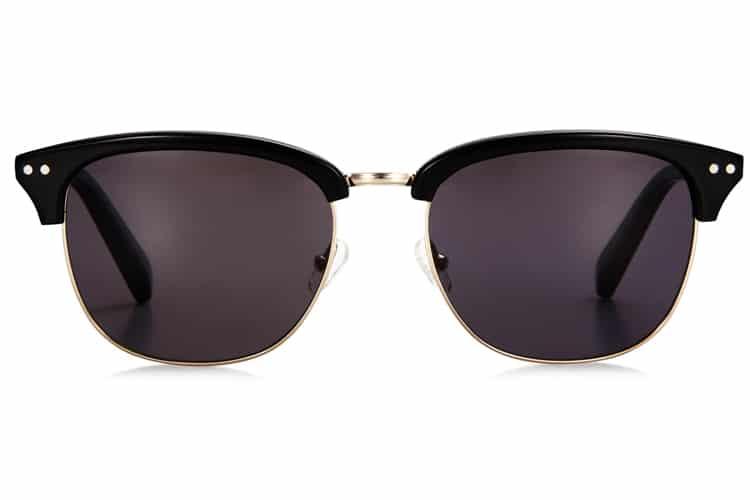 bailey nelson bronte sunglasses