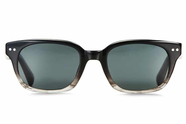 bailey nelson tennyson sunglasses