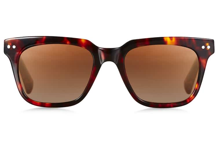 bailey nelson wallace sunglasses