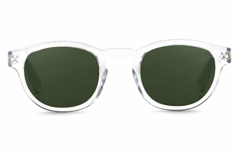 bailey nelson yeats sunglasses
