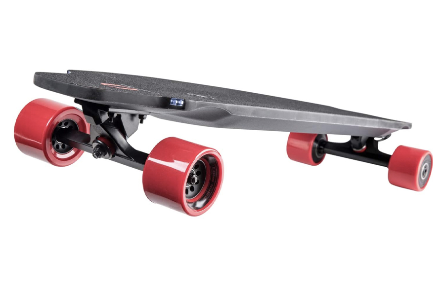 Best electric Skateboards - Inboard M1