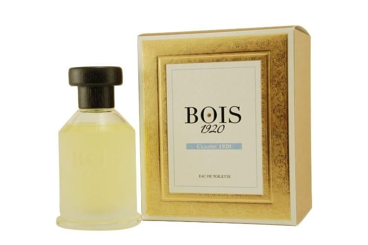bois 1920 pro monsieur fragrance
