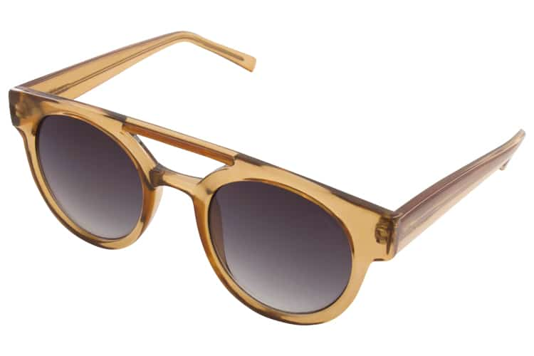 komono dreyfuss sunglasses inspired by berlin