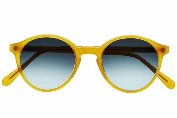 abeo classic sunglasses