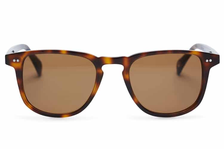 pacifico optical blair sunglasses