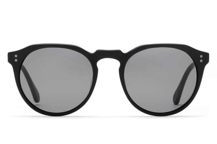 raen remmy 52 sunglasses