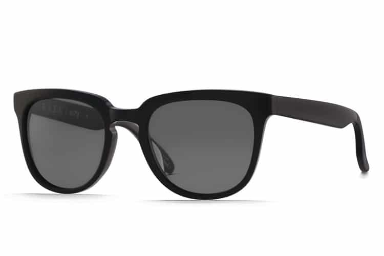 raen vista new sunglasses