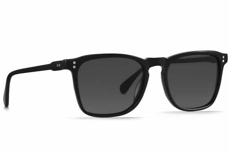 raen wiley men sunglasses