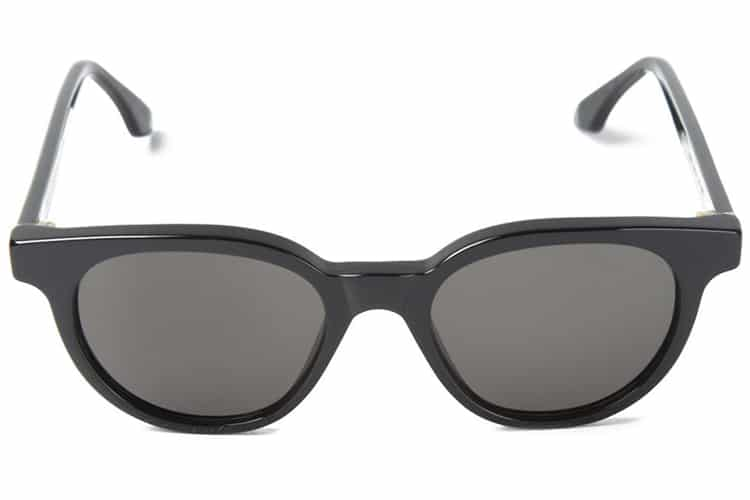 retrosuperfuture paloma sunglasses