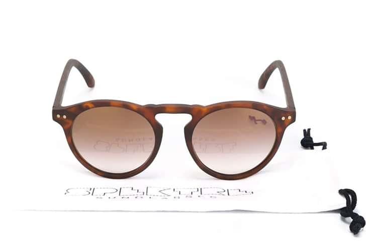 spectre cavour sunglasses