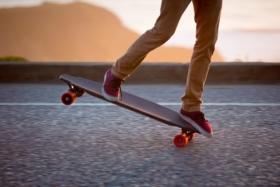 10 best electric skateboard