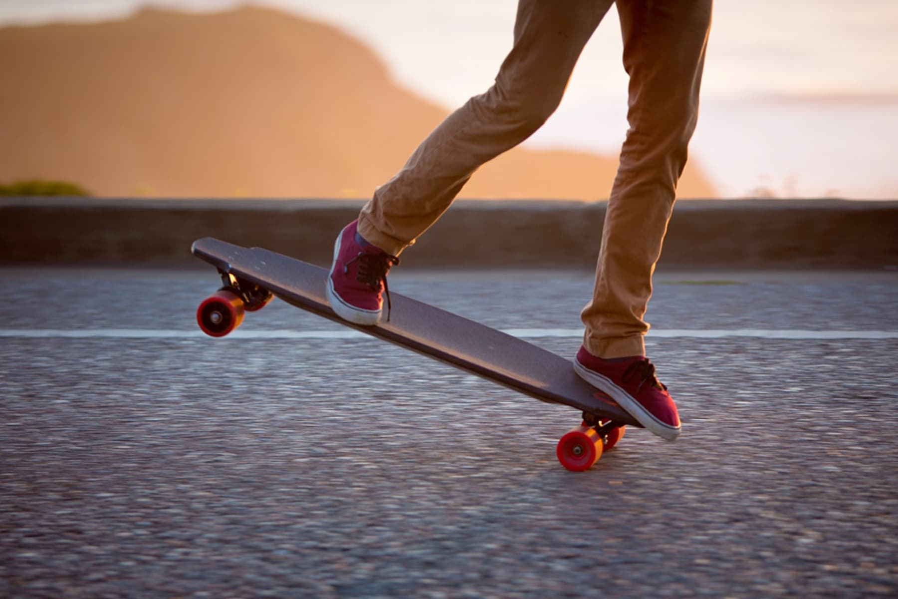The 10 Best Electric Skateboards to Keep You Coasting