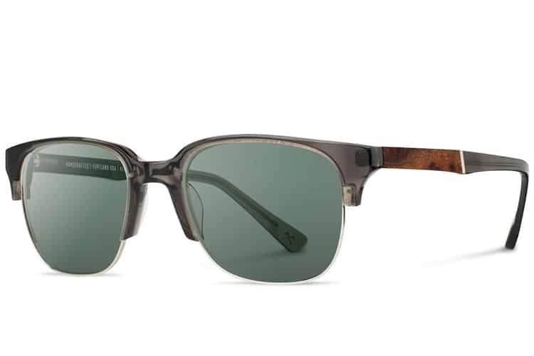 schwood newport sunglasses