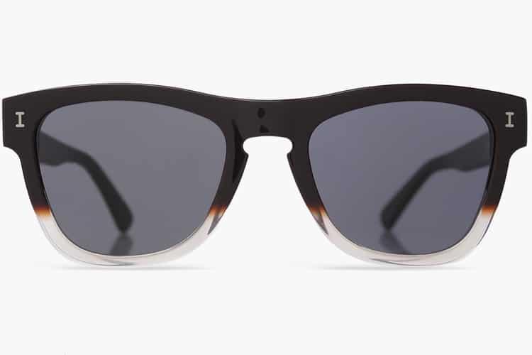 illsteva hallandale sunglasses